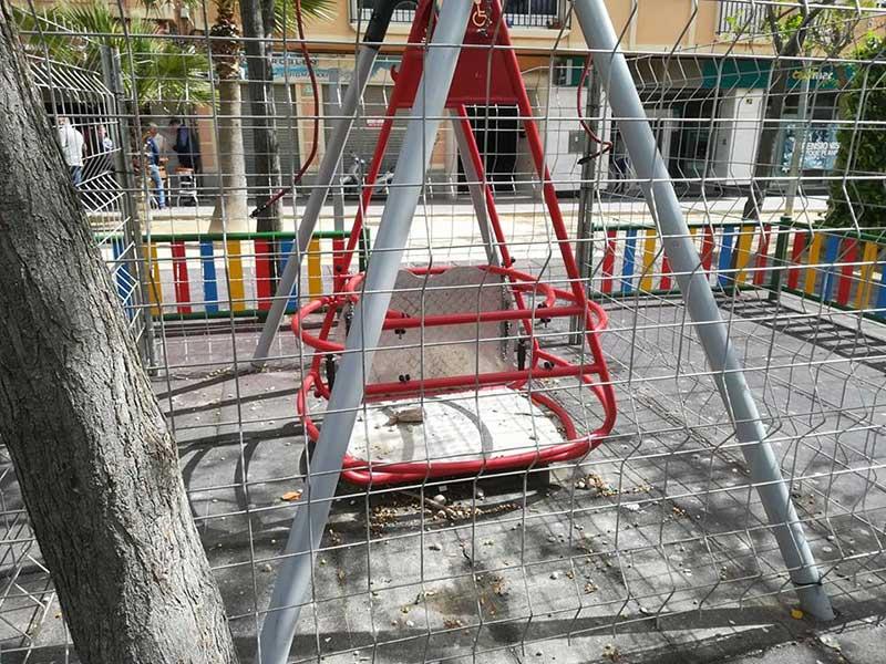 juegos-adaptados-parques-infantiles-prioridad-ciudadanos