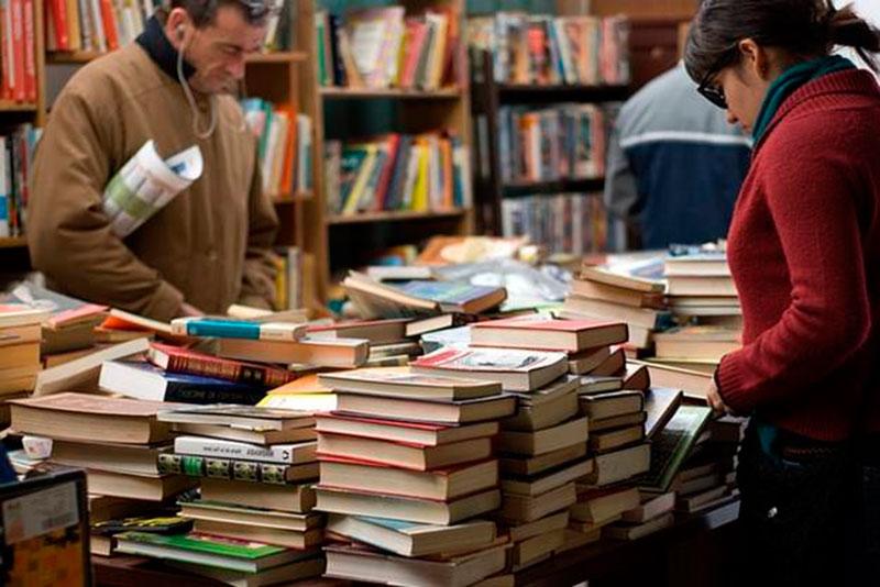 libros-solidarios-animales