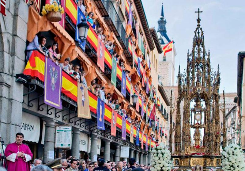 parroquia-san-joaquin-organiza-viaje-toledo-procesion-corpus-christi