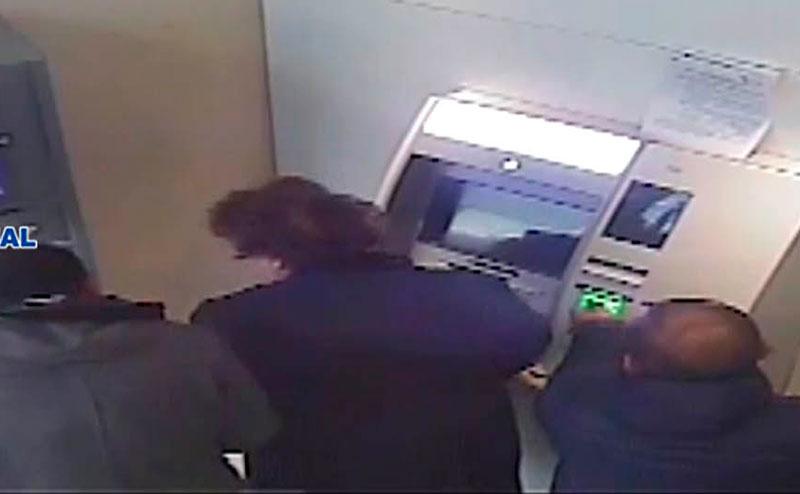 policia-nacional-advierte-timo-siembra-metodo-robar-cajeros-automaticos