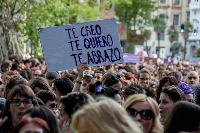 psoe-sin-200-millones-euros-no-hay-pacto-contra-violencia-de-genero