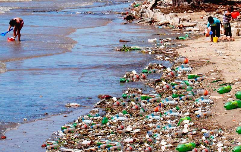 5-junio-dia-mundial-medio-ambiente-un-planeta-sincontaminacion-plasticos