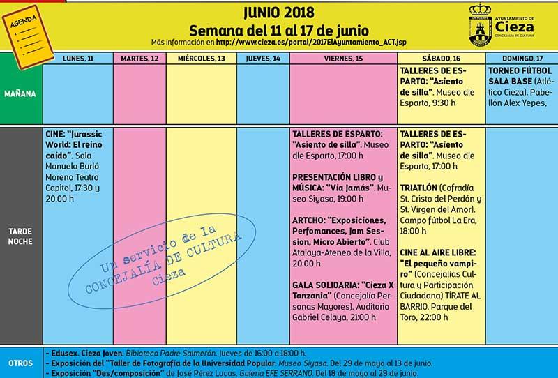 agenda-del-11-al-17-junio