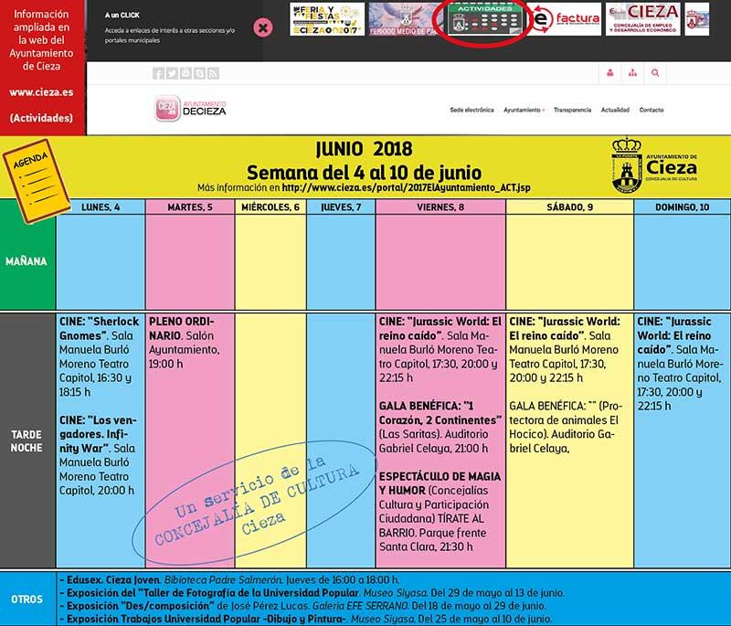 agenda-del-4-al-10-junio