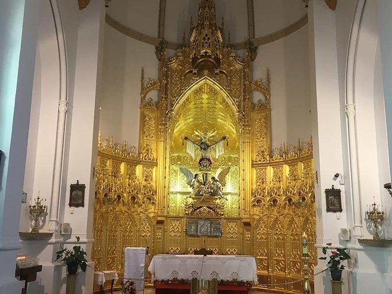 cofradia-santo-cristo-inscripcion-xi-premio-fotografia