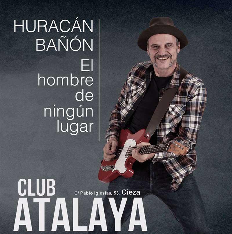 conciertoMiguelBañón