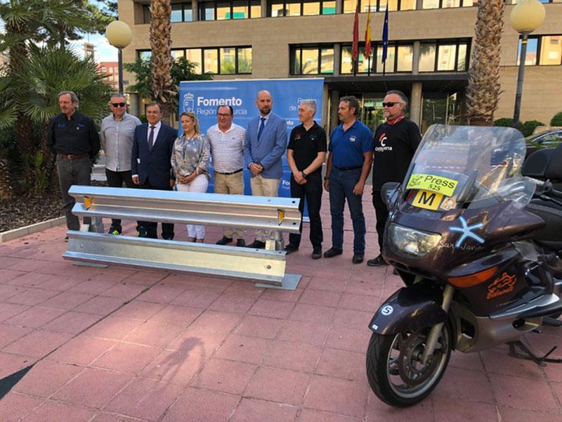 doble-quitamiedos-mejorar-seguridad-motociclistas-cieza