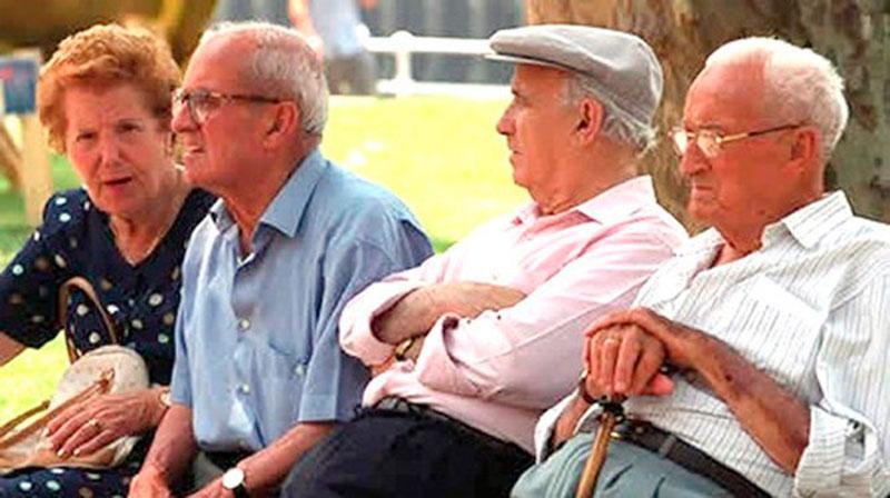 el-ayuntamiento-informa-de-ayudas-para-mayores-de-65-anos