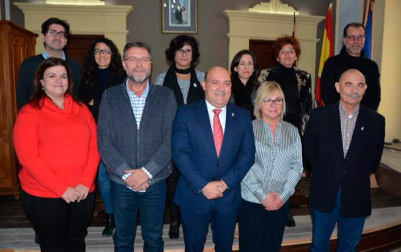 gobierno-dice-pp-pretende-trasladar-problemas-internos-institucion-municipal
