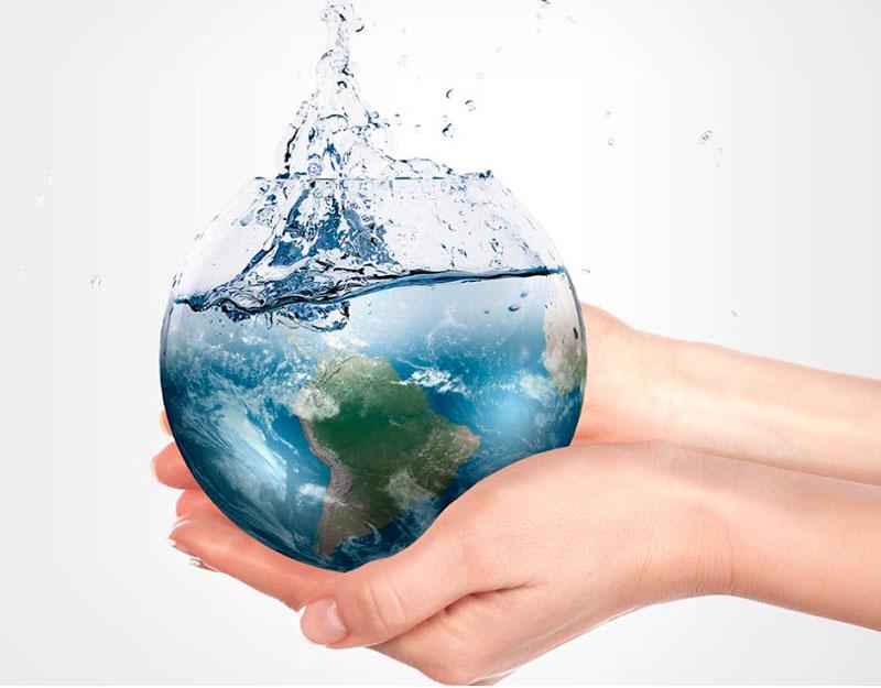 hidrogea-y-fundacion-aquae-lanzan-la-iv-edicion-de-los-premios-disena-centrados-en-la-sostenibilidad