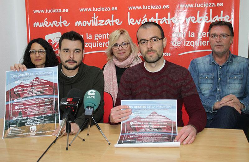 iu-verdes-comienza-proceso-conformacion-candidatura-municipal