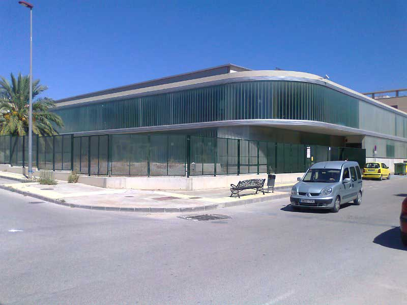 la-piscina-municipal-climatizada-amplia-la-oferta-horaria-en-sus-instalaciones