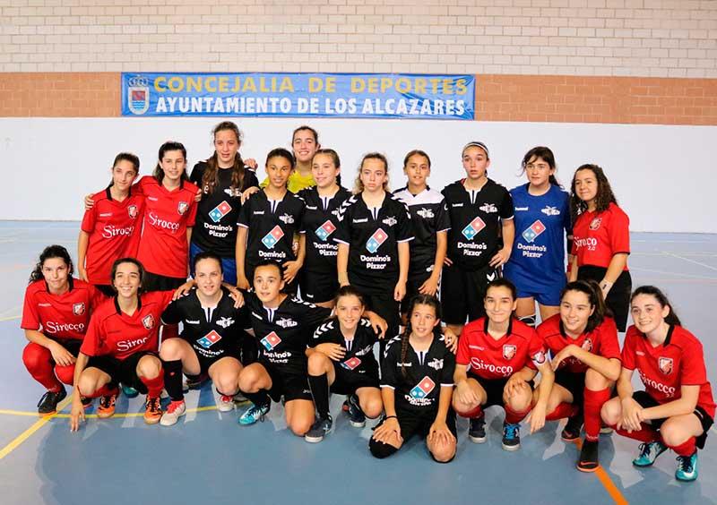 las-cadetes-del-pub-siroco-2-0-atletico-cieza-f-s-subcampeonas-de-la-international-summer-women-futsal-cup