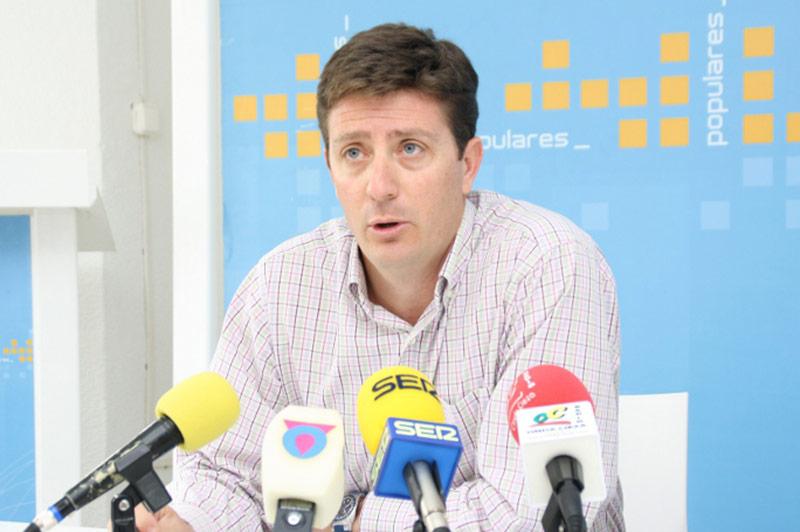 matias-rios-elegido-secretario-general-del-pp-ciezano