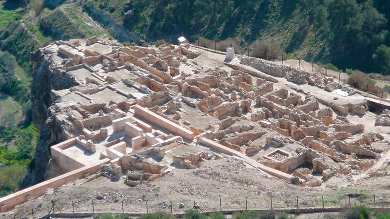 cieza-busca-excelencia-turistica-historica