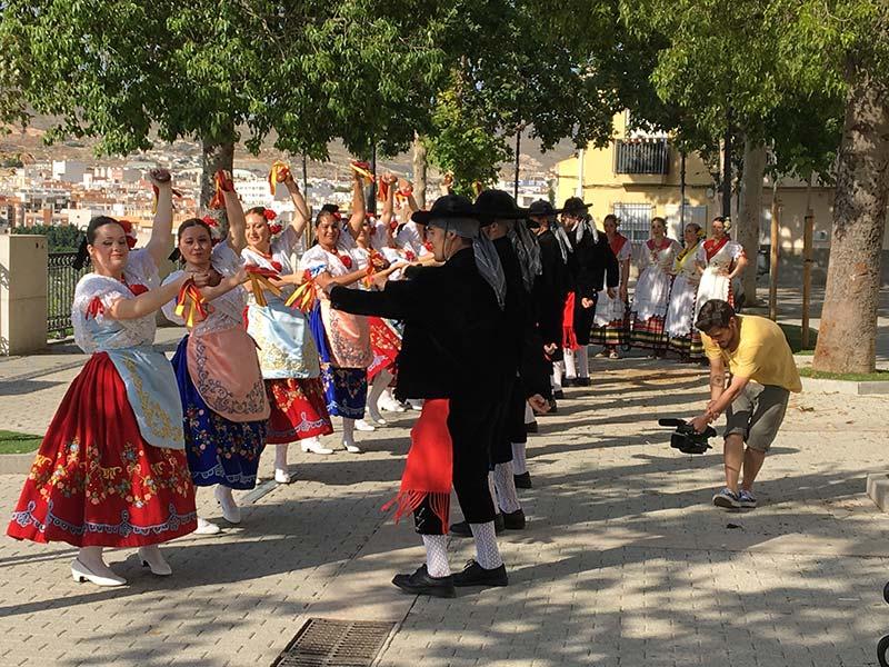 coros-y-danzas-representara-a-espana-en-hungria