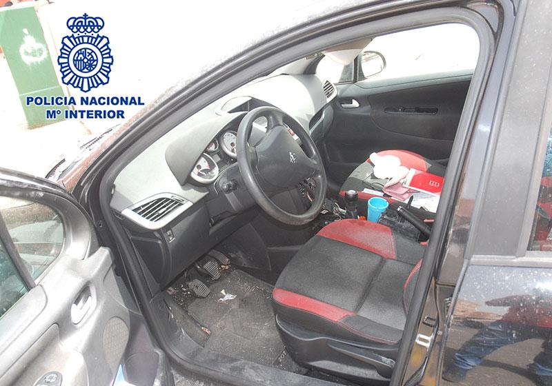 cuatro-detenidos-por-robos-en-el-interior-de-vehiculos-y-por-hurto-de-uso-de-los-mismos