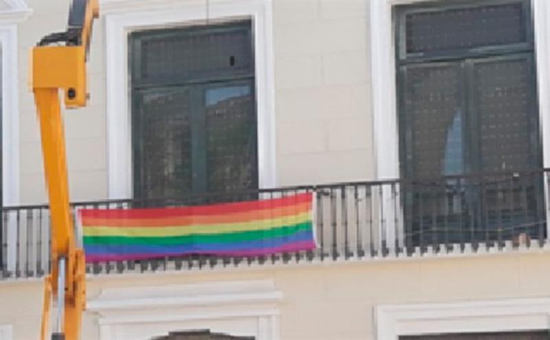 pp-el-tripartito-discrimina-interesadamente-las-peticiones-de-los-colectivos-ciezanos