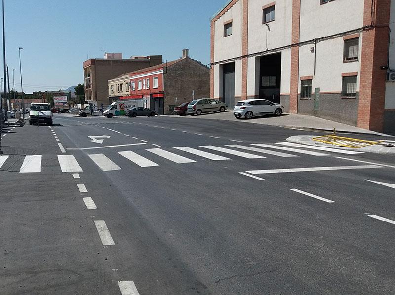 saorin-culminan-las-obras-en-barrio-jover