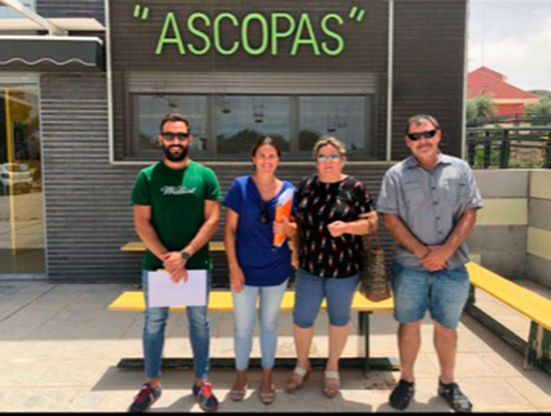 somos-region-visita-ascopas-conocer-preocupaciones