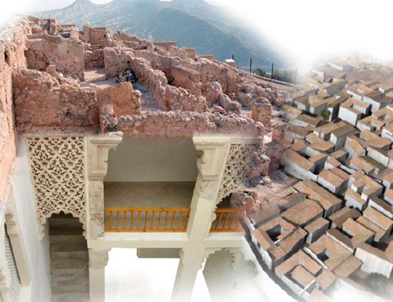 turismo-adaptara-medina-siyasa-como-reclamo-turistico-tras-el-pago-de-la-deuda-pendiente-de-2016-de-la-carm
