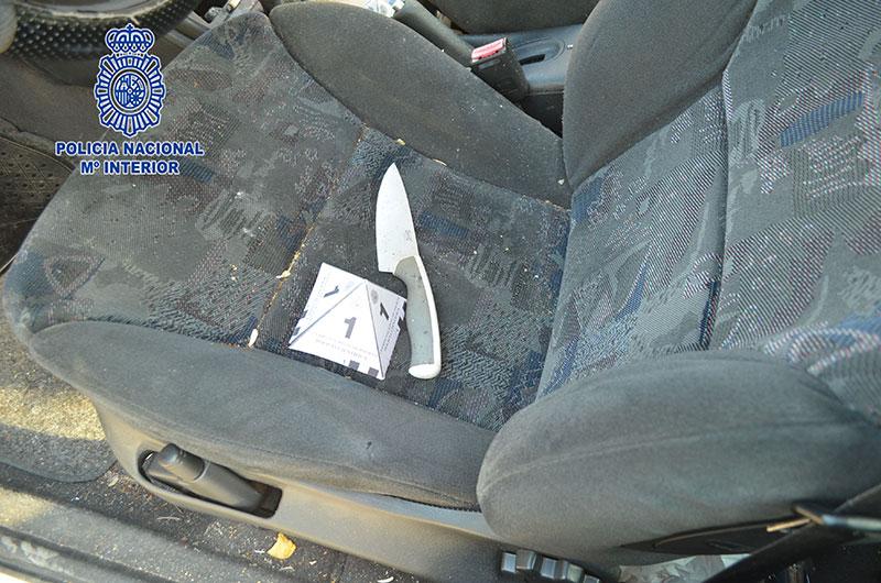 detenidos-dos-hermanos-por-catorce-robos-con-violencia-e-intimidacion-con-uso-de-arma-blanca