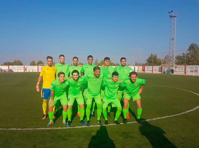 el-cd-cieza-cae-derrotado-2-1-en-su-primer-partido-de-la-temporada