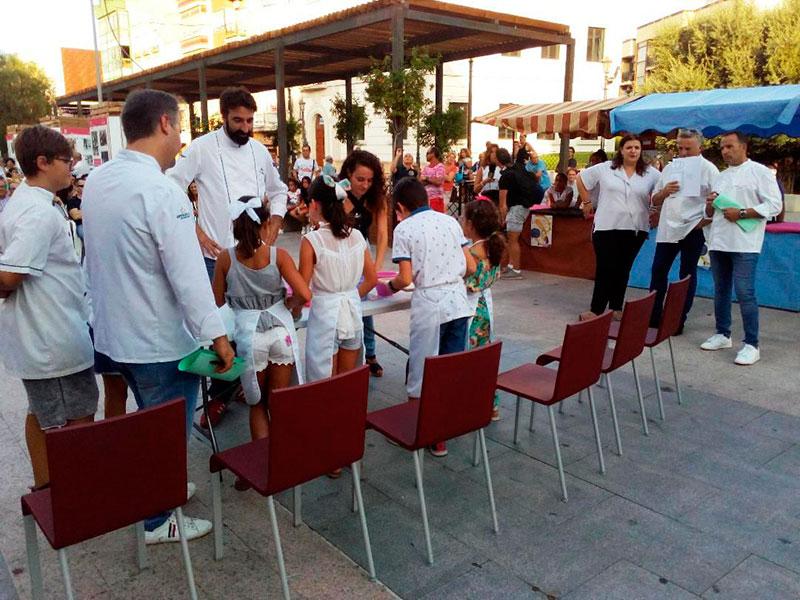 pequenos-chefs-recital-gastronomico-esquina-convento