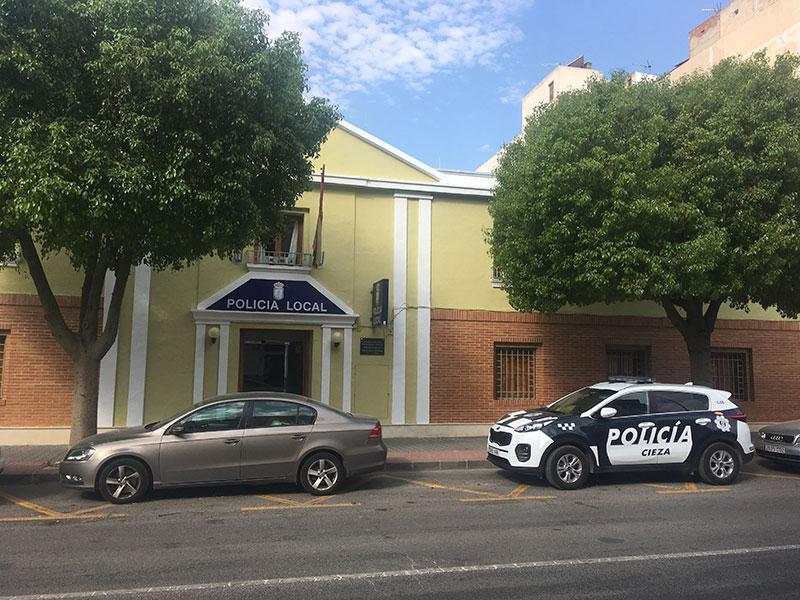 policia-local-cieza-atrapa-caco-robo-feriante