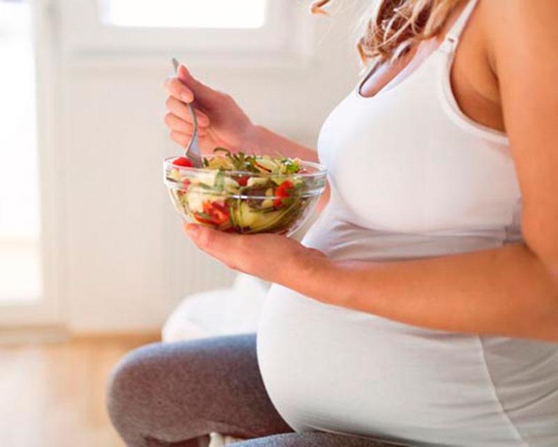 pueden_comer_mostaza_las_embarazadas