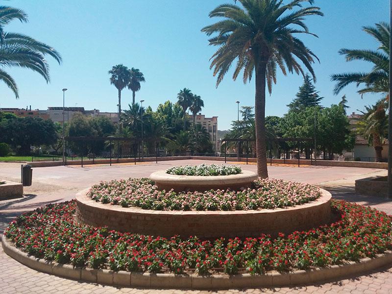 saorin-el-parque-principe-de-asturias-listo-para-volver-a-disfrutarse