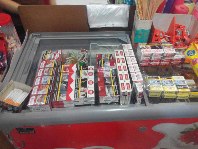 unidad-canina-cieza-consumo-drogas-venta-ilegal-tabaco