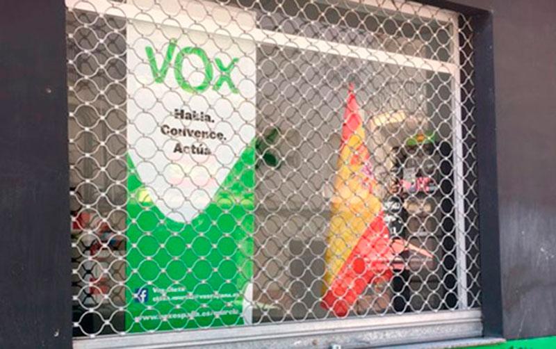 vox-cieza-insiste-pidiendo-la-dimision-de-miguel-gual