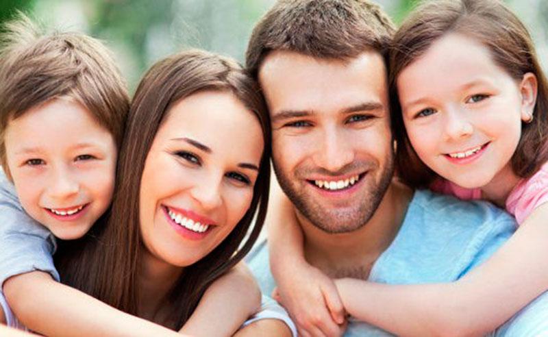 vox-cieza-se-posiciona-contra-retirar-la-custodia-de-los-hijos-sin-denuncia-de-malos-tratos