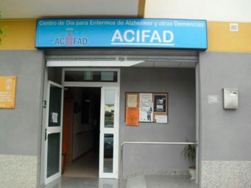 acifad-conciencia-sobre-el-alzheimer