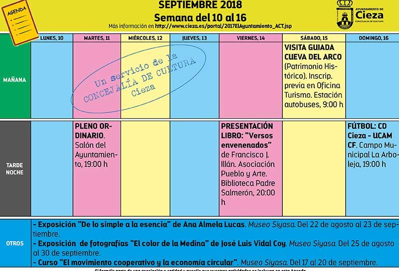agenda-del-10-al-16-septiembre