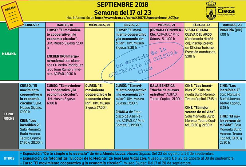 agenda-del-17-al-23-septiembre