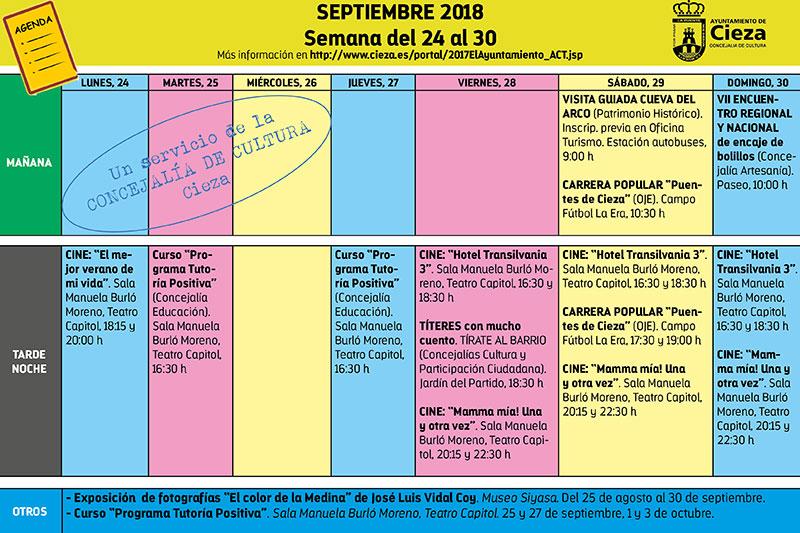 agenda-del-24-al-30-septiembre