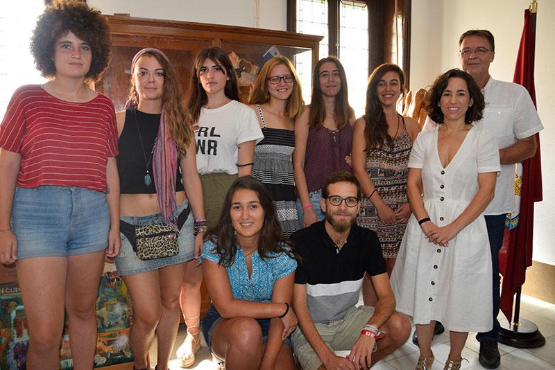 ajuntaera-feminista-akelinza-organiza-el-festival-solidario-akelarte