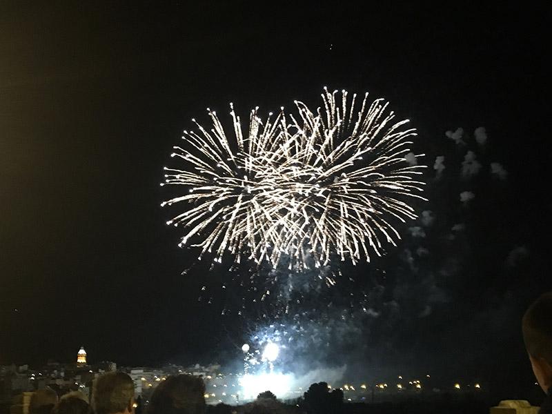 balance-feria-fiestas-2018