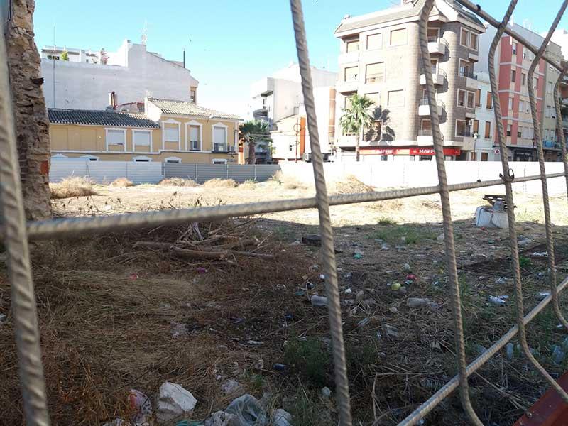 ccciezanos-solicita-urbanizar-la-manzana-del-cocodrilo