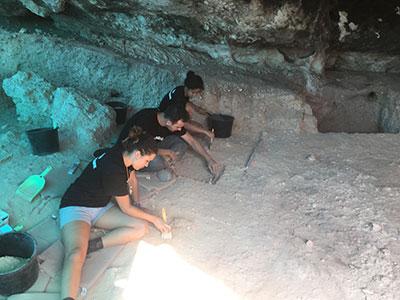cueva-del-arco