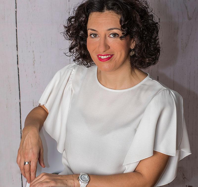 elena-sanchez-describe-las-psicotendencias-actuales-en-un-articulo-de-opinion