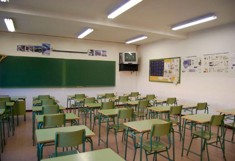 iu-verdes-exige-al-gobierno-regional-cambios-radicales-en-su-politica-educativa