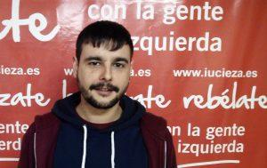 """Jóvenes de IU pide a Sánchez que """"no se quede a medias"""" en su promesa de un plan de empleo juvenil"""""""