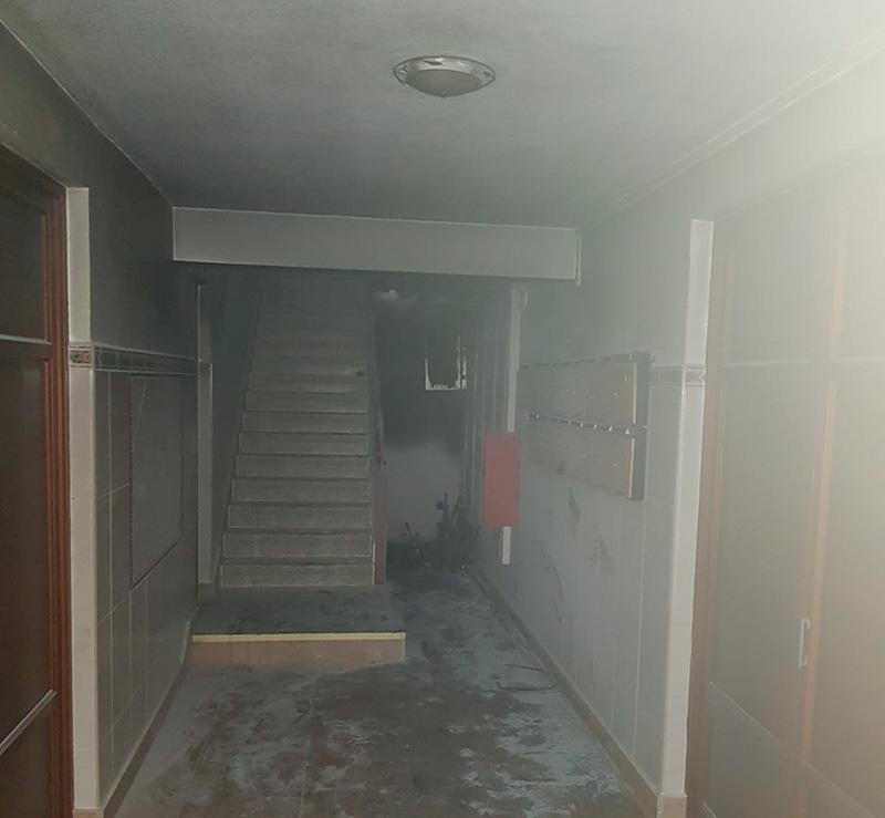 la-guardia-civil-detiene-a-un-vecino-del-edificio-incendiado-por-presuntamente-ser-el-autor-material
