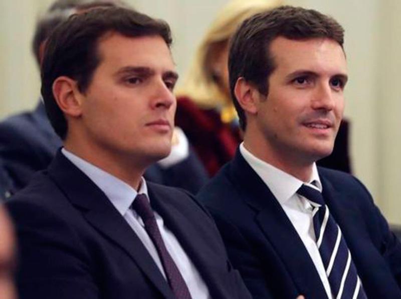 psoe-pp-y-cs-vetan-15-millones-de-euros-en-inversiones-estatales-para-cieza