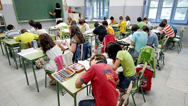 iu-verdes-la-consejeria-de-educacion-encarga-a-una-empresa-privada-los-examenes-de-first-certificate