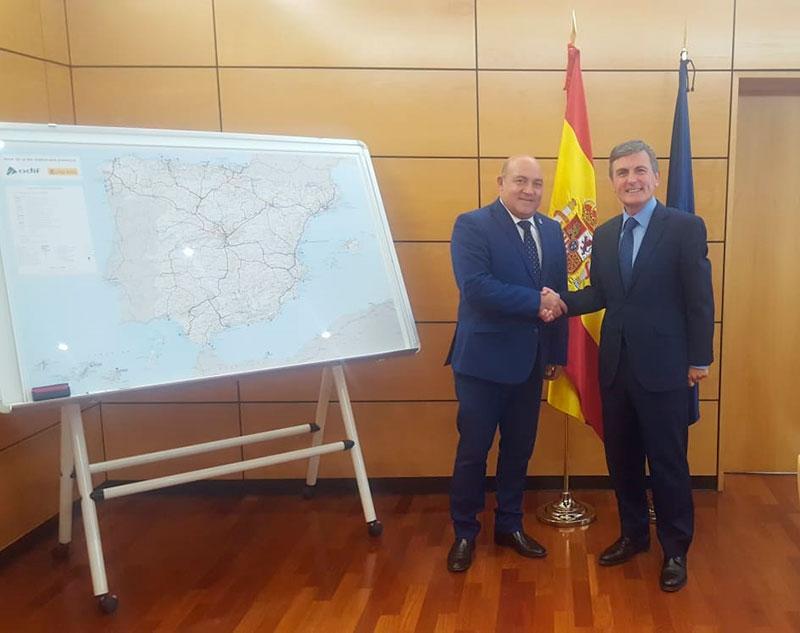 el-ministerio-de-fomento-cofinanciara-la-ampliacion-del-tunel-del-puente-del-asensao