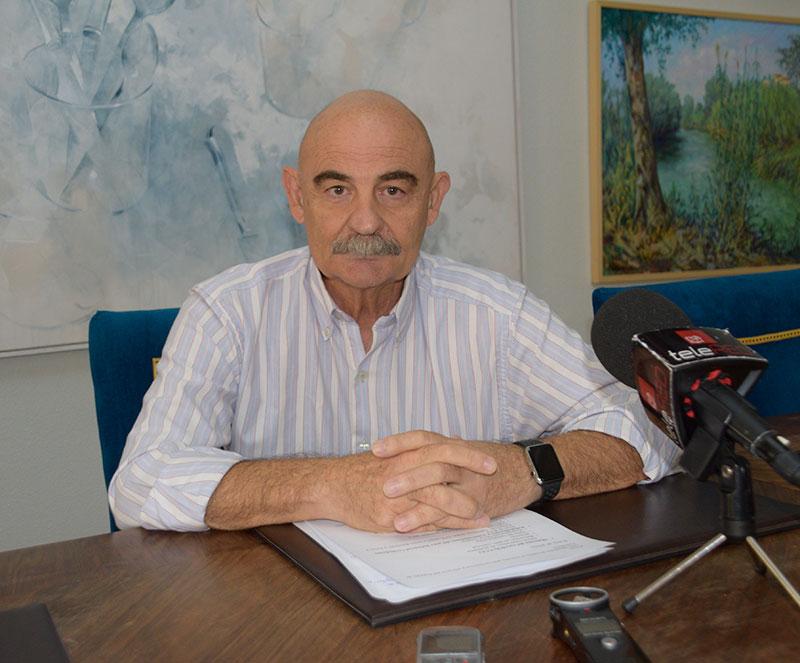 gual-resume-el-pleno-de-octubre-afirmando-que-una-oposicion-dividida-se-estrella-ante-la-firmeza-y-eficacia-del-gobierno